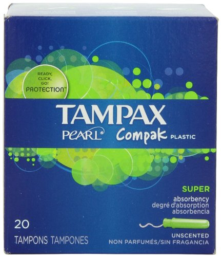 tampax-pearl-compak-plastic-super-absorbency-unscented-tampons-20-count-pack-of-4