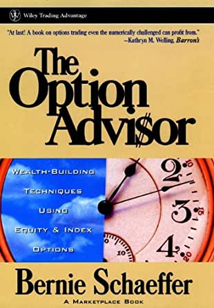 Options trading advisory services reviews