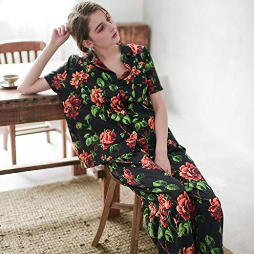 Pigiama pigiama pigiama pigiama pigiama Color XL Color pigiama Color pigiama pigiameria pigiama nightclothes Size pigiama pigiama pigiama ShenZuYangShop pigiama pigiama xdwqS0d6g4