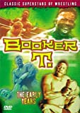 Booker T: The Early Years