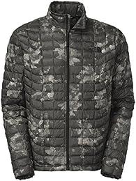 Mens Jackets and Coats | Amazon.com