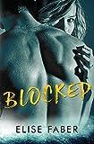 Blocked (Gold Hockey Book 1)