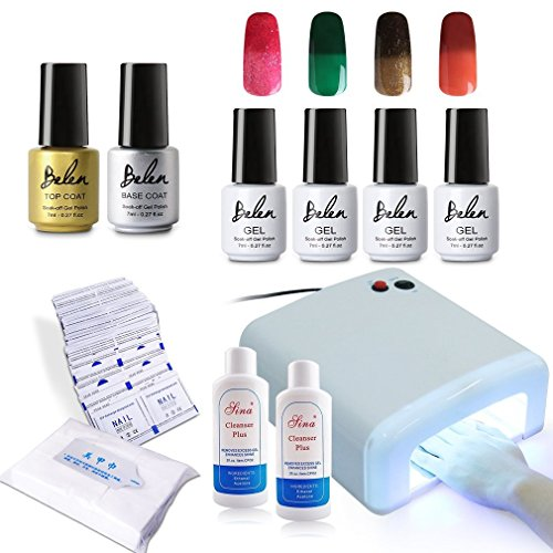 Belen Skin Care - 8