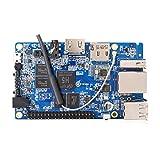 h5 modules - ILS - Orange Pi Prime Development Board H5 Quad-core 2GB DDR3 SDRAM Mini PC