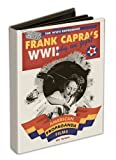Frank Capra's WWII: Why We Fight - American Propaganda Films of WWII