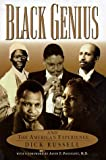 Black Genius and the American Experience, Dick Russell, 0786704551