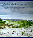 Painting the Eastern Shore, James Drake Iams, 0801862329