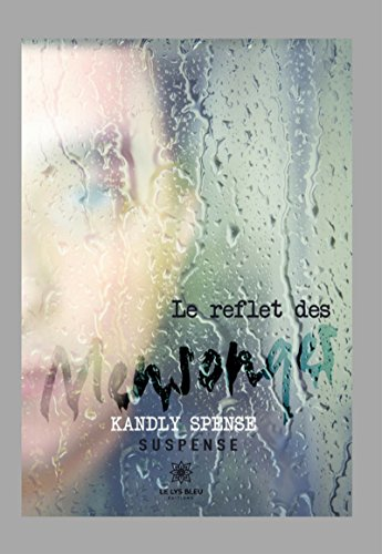 Le Reflet (French Edition)