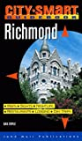 Richmond, Gail Doyle, 1562615106