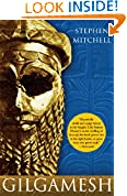 #3: Gilgamesh: A New English Version