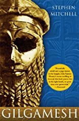 Gilgamesh is considered one of the masterpieces of world literature, but until now there has not been a version that is a superlative literary text in its own right.Acclaimed by critics and scholars, Stephen Mitchell's version allows us to en...