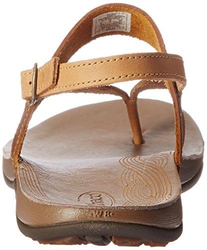 Chaco Chaco golden Women's Women's Maya golden Chaco Sandal Women's Sandal Maya ZUSdqZ