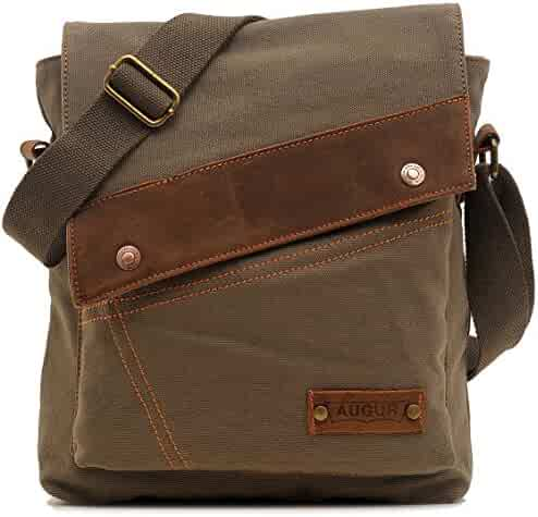c011fe2388c8 Shopping Greens - 1 Star & Up - Messenger Bags - Luggage & Travel ...