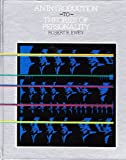 An Introduction to Theories of Personality, Robert B. Ewen, 0122451503