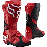 2018 Fox Racing 180 Boots-Red-9