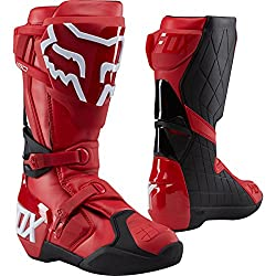 Fox Racing 180 Men's Off-road Motorcycle Boots