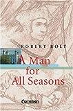 """A Man for All Seasons."" av Robert Bolt"