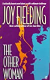 The Other Woman, Joy Fielding, 0451125509