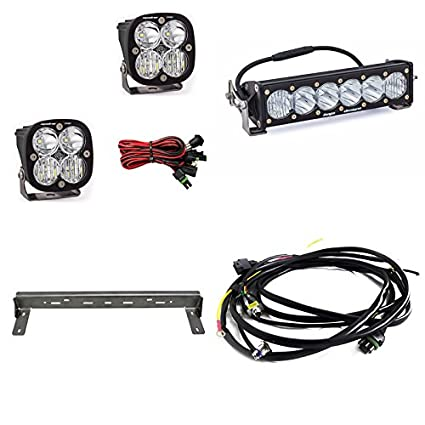 51YPAsV7GiL._SX425_ led lightbar wire harness w high beam and toggle switch 640118