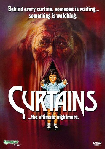 Curtains ()