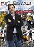 Bill Engvall - A Decade of Laughs