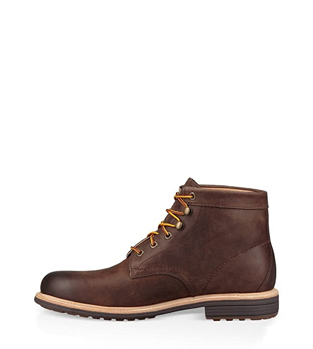 16c1456bf99 UGG Mens Vestmar Boot