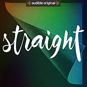 Straight (Original Podcast) Radio/TV