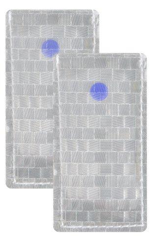 Brite Strike APALS AIR AA Blue 2 Adhesive