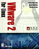 img - for VMware 2 for Linux book / textbook / text book