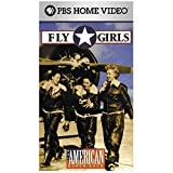 American Experience: Fly Girls