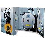The Man from U.N.C.L.E. [Import anglais]