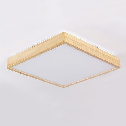C-K-P Led Lámparas de Techo Registro Simple lámparas ...