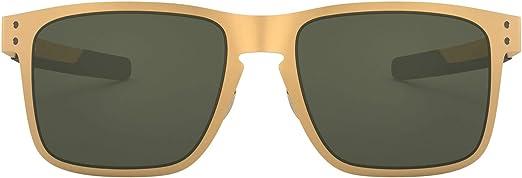 TALLA 55. Oakley Holbrook Metal Gafas de sol para Hombre