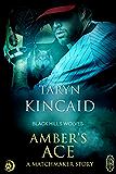 Amber's Ace (Black Hills Wolves #51)