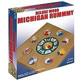 Deluxe Michigan Rummy