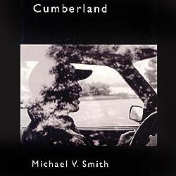 Cumberland