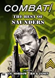 Combat!: The Best of Saunders