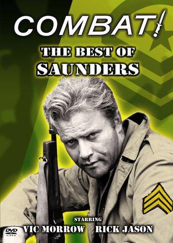 Combat!: The Best of Saunders