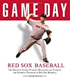 Red Sox Baseball, Athlon Sports, 1572438363