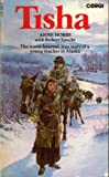 img - for Tisha: The Story of a Young Teacher in the Alaska Wilderness book / textbook / text book