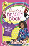 The Inside-Out Beauty Book, Sandra Byrd, 076422493X