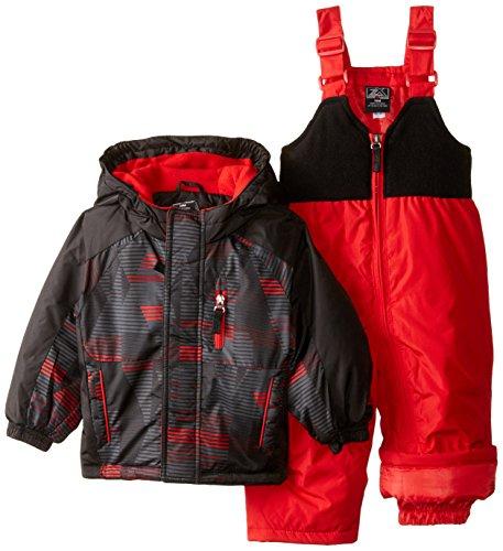 d7d85c4acdc7 ZeroXposur - Baby   Baby Boys   Clothing   Jackets   Coats   Snow Wear