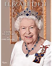 Elizabeth II: A Queen for Our Time