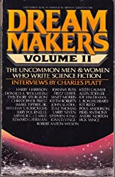 Dream Makers, Vol. 2
