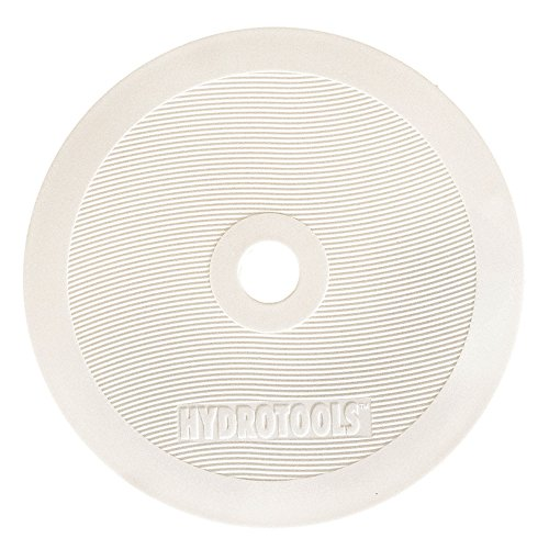 - Replacement Pool Skimmer Top Cover - 7-11/16 Inches