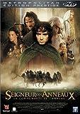 Le Seigneur des Anneaux I, La Communauté de l'Anneau - Édition Prestige 2 DVD [Édition Prestige]