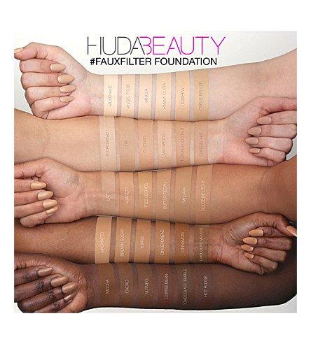 https://railwayexpress.net/product/huda-beauty-fauxfilter-foundation/