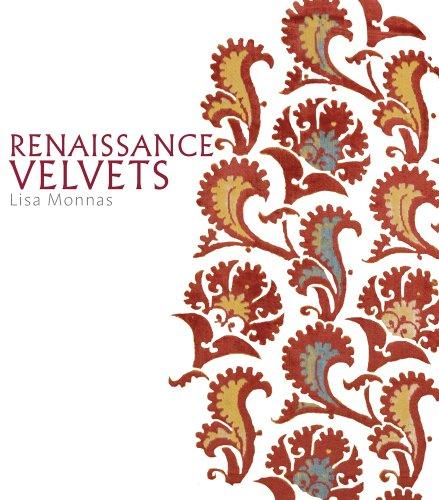 [Renaissance Velvets] (16th Century Costumes For Sale)