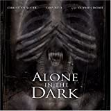 Alone in the Dark by Nuclear Blast Americ