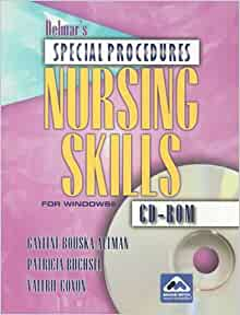 Palpation and Assessment Skills with Back of Book CD